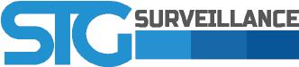 logo STG Surveillance